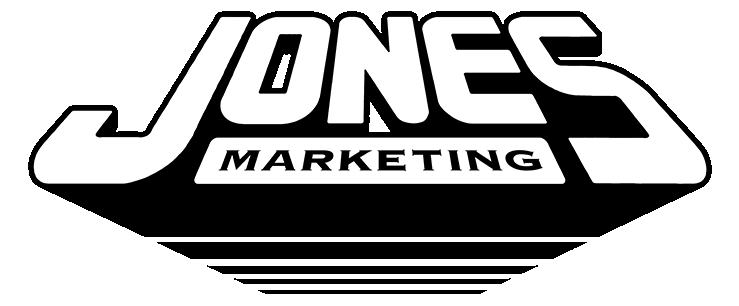 Jones Marketing