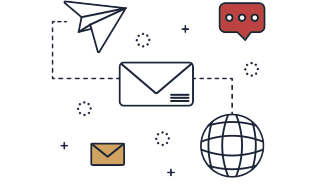 Email Marketing in Springfield Missouri